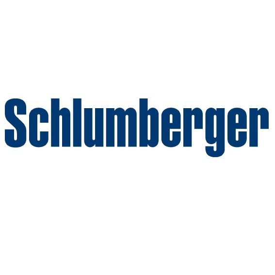 Schlumberger Logo - schlumberger logo – Oil & Gas Drill