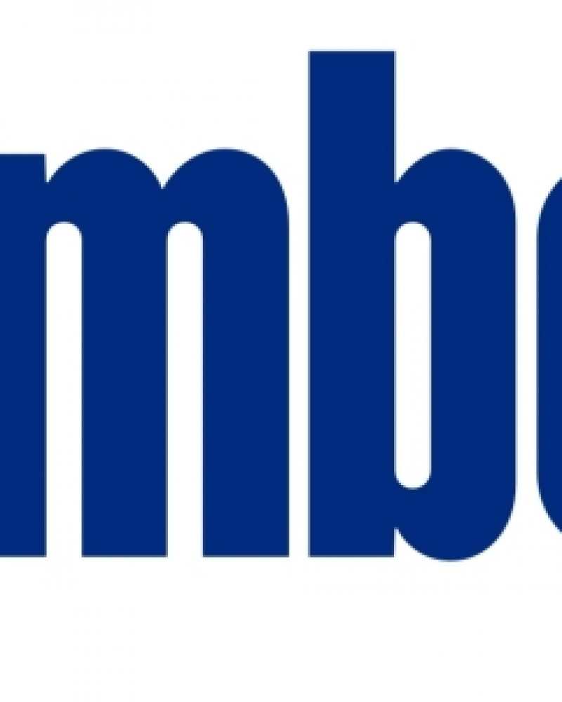 Schlumberger Logo - schlumberger-logo | Risk and Compliance Hub | RiskandComplianceHub.com