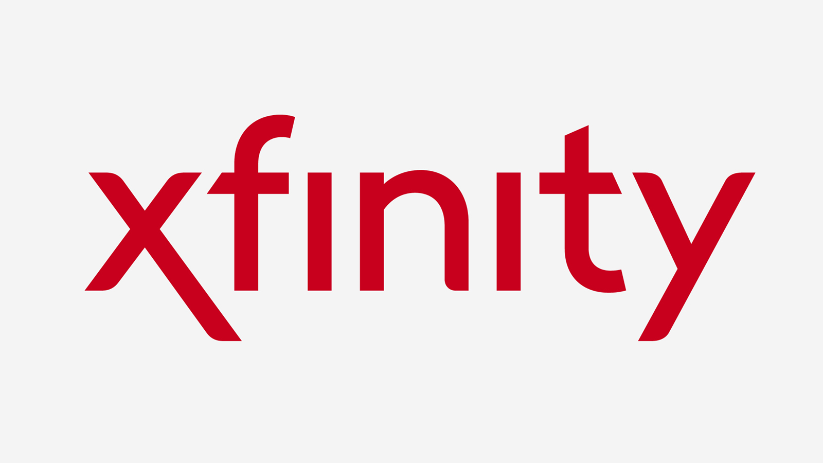 Comcast Logo - More Logos