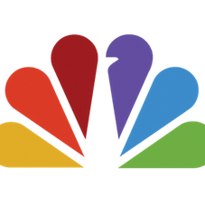 Comcast Logo - Comcast Logo Adds NBC Peacock | Media - Ad Age
