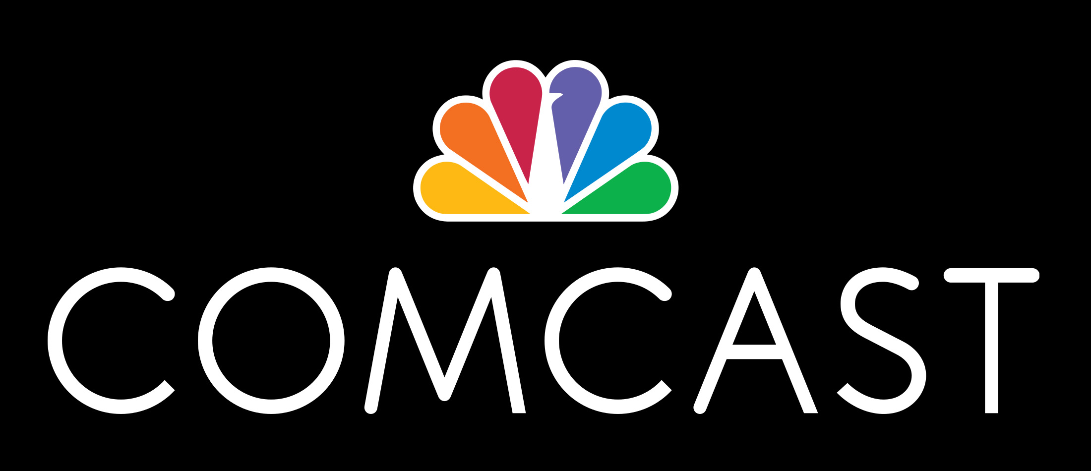 Comcast Logo - Comcast Logo, Comcast Symbol Meaning, History and Evolution