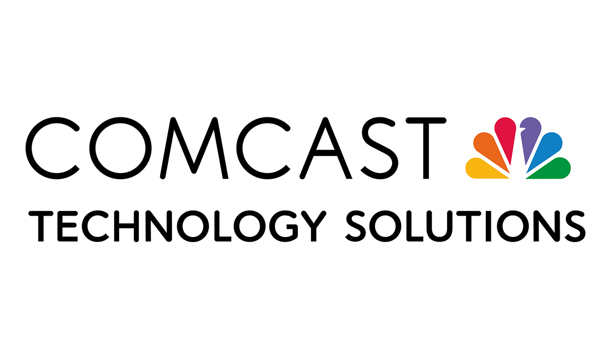 Comcast Logo - Multiplatform Content Distribution | Comcast Technology Solutions