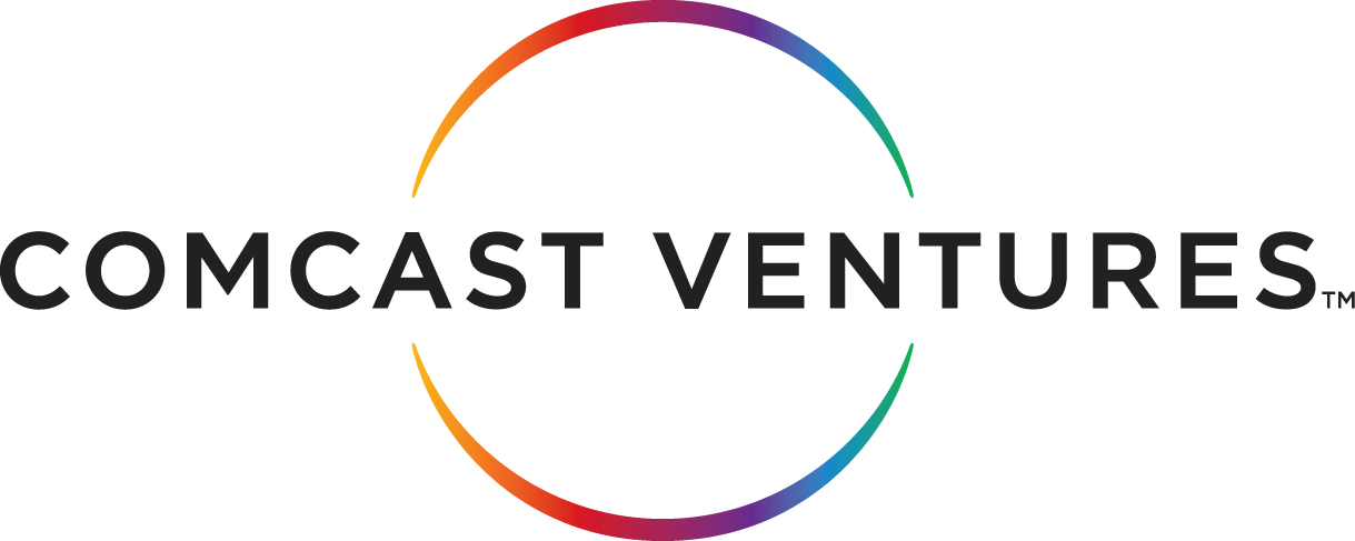 Comcast Logo - Comcast Ventures | Comcast Ventures