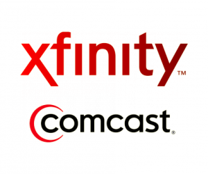 Comcast Logo - xfinity-comcast-logo - The KUBE Channel 57