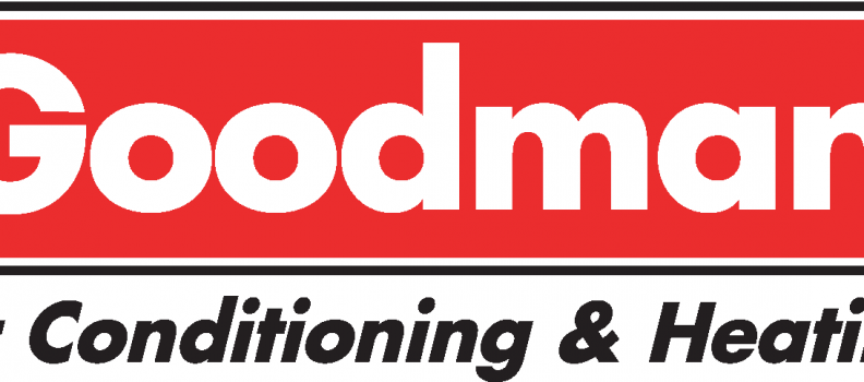 Goodman Logo - HVAC Archives - First Degree Air Conditioning, Heating & Plumbing