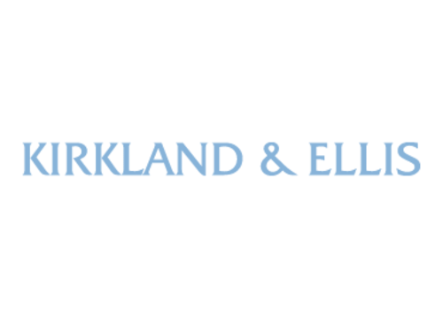 Kirkland & Ellis Logo - Kirkland & Ellis | Working Mother