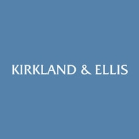 Kirkland & Ellis Logo - Kirkland & Ellis | Training contracts, Vacation schemes and legal ...