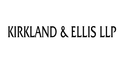 Kirkland & Ellis Logo - Kirkland & Ellis Snags Corporate Partner from Simpson Thacher ...