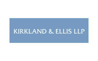 Kirkland & Ellis Logo - Legal – Metro Chicago Exports