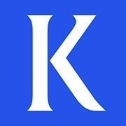 Kirkland & Ellis Logo - Kirkland & Ellis Reviews | Glassdoor