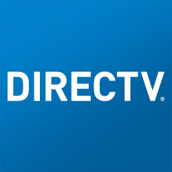DirecTV Logo - DIRECTV Official Site | Call to Order 1-800-490-4388