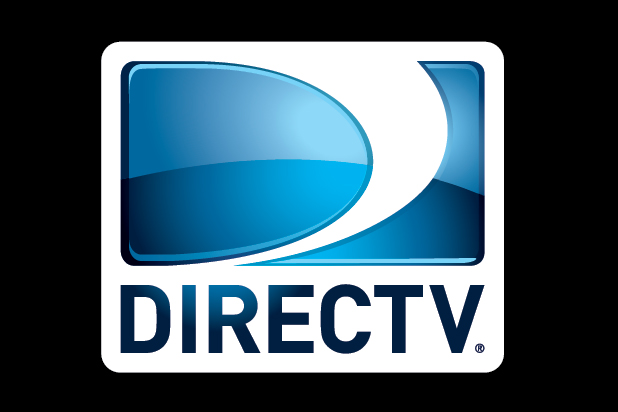 DirecTV Logo - Image - LOGO-DIRECTV.jpg | Logopedia | FANDOM powered by Wikia
