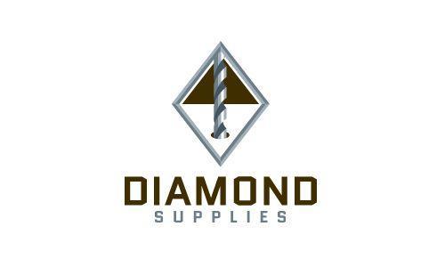 Construction Symbols Logo - LogoDix