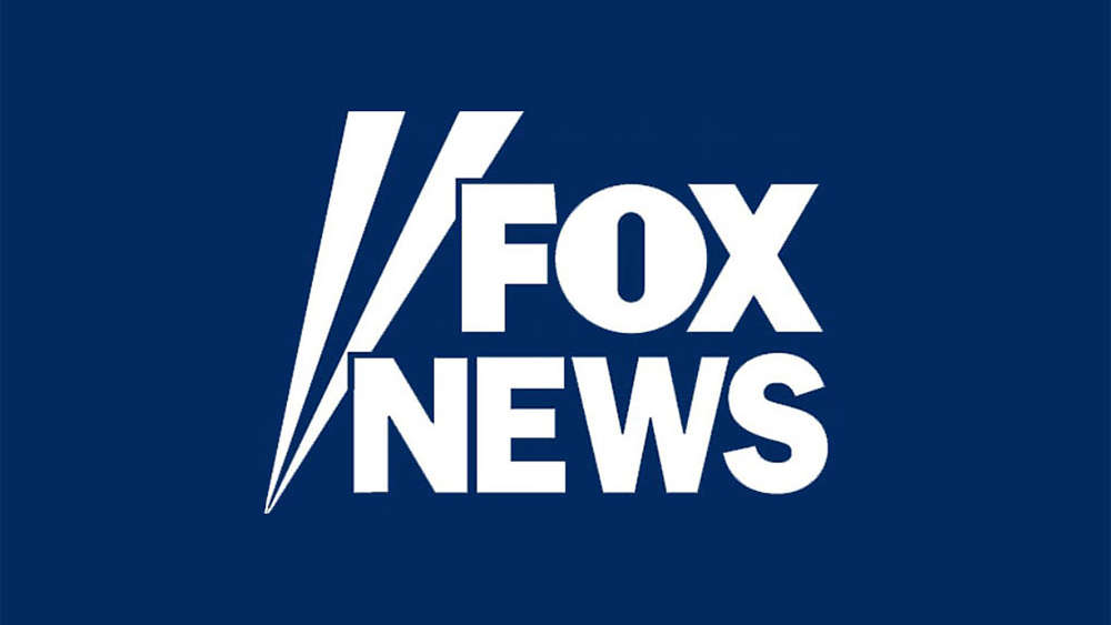 Fox News Logo - Fox News Ads Suggest TV Strategy Remains After Roger Ailes ...