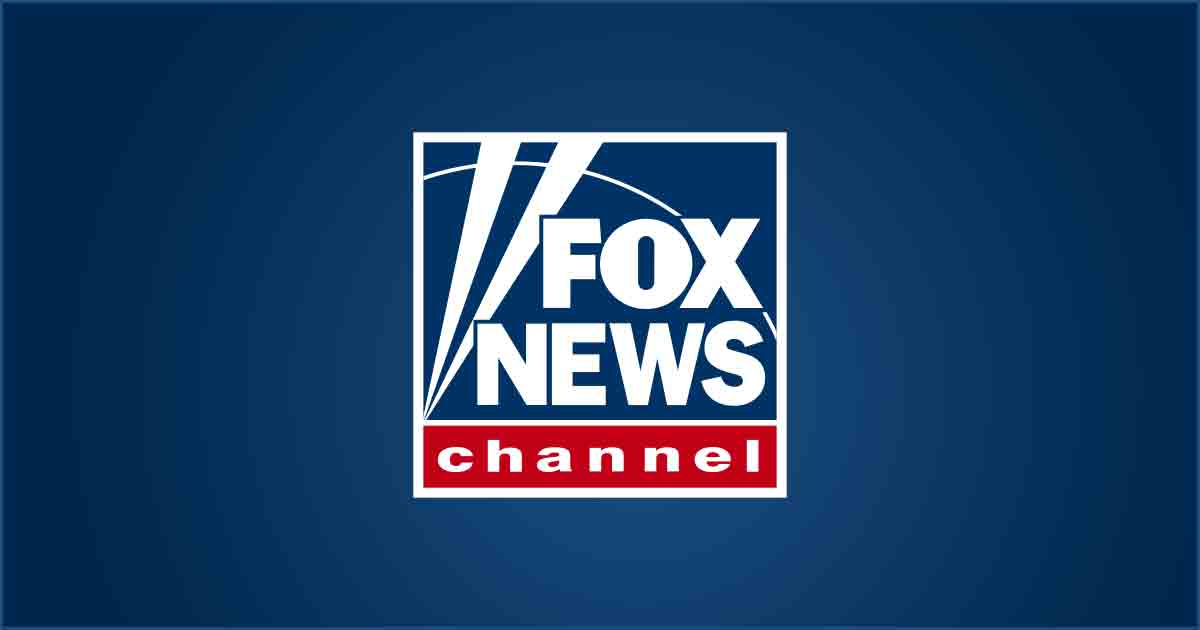 Fox News Logo - Fox News Wins Kavanaugh-Ford Hearing Ratings Race - Broadcasting & Cable