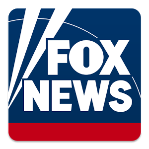 Fox News Logo - Fox news logo - MattressFirm Newsroom