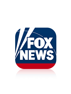 Fox News Logo - Fox News Logo | Projects to try | Pinterest | Logos, Fox and ...