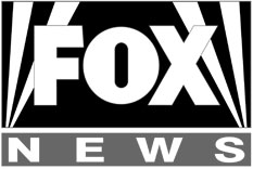 Fox News Logo - fox-news-logo - PhotoniCare, Inc.
