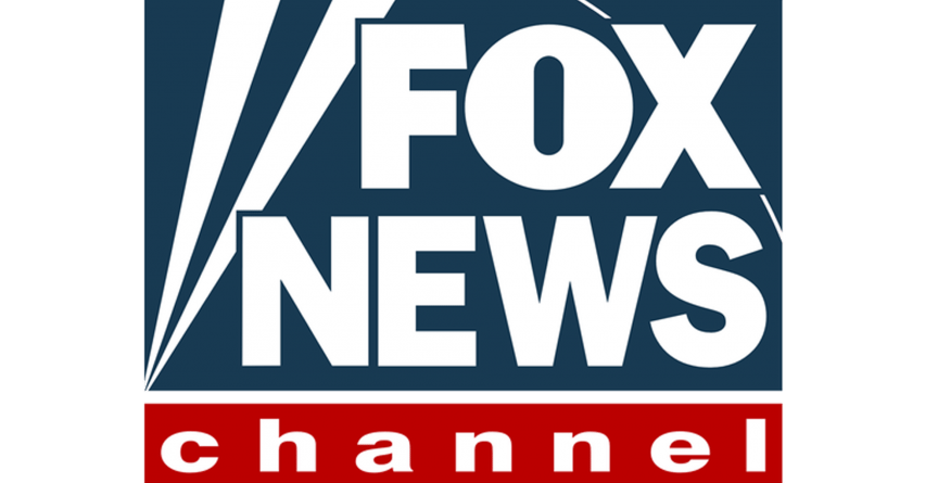 Fox News Logo - fox-news-logo-png-6 | McIntosh & Associates, Inc.