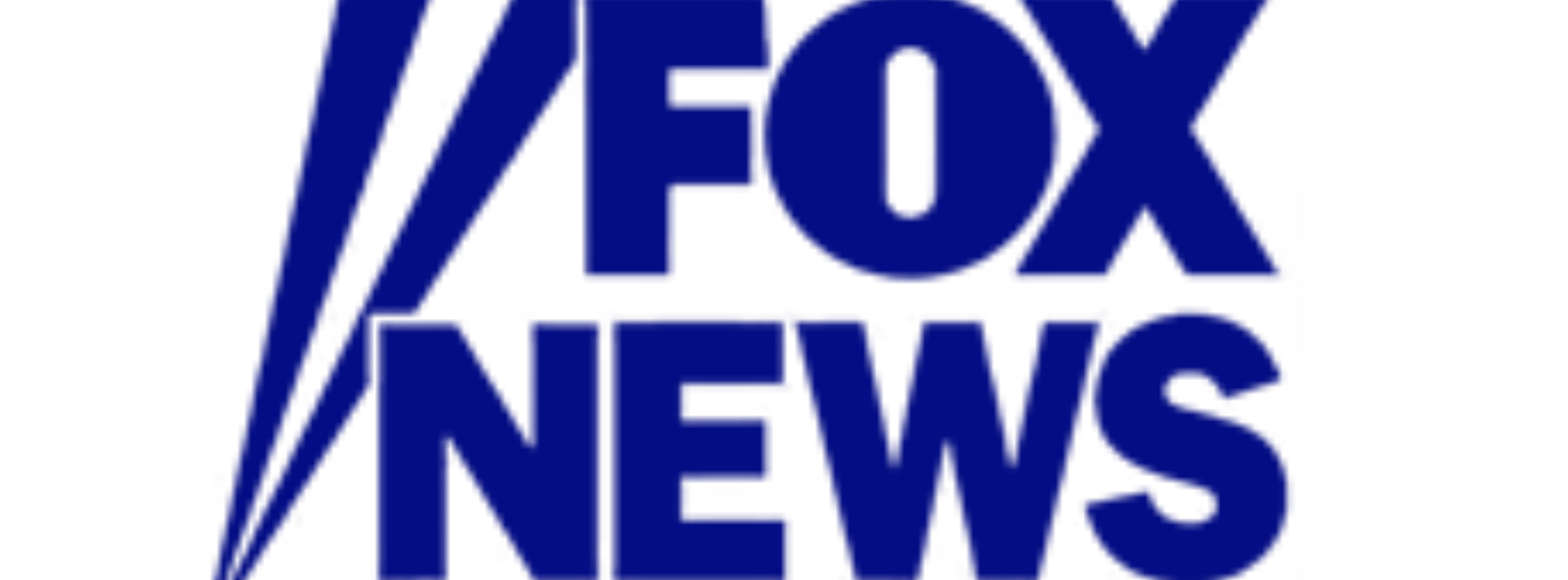Fox News Logo - Fox news Logos
