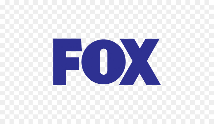 Fox News Logo - Fox News Logo Television Fox International Channels - vector fox png ...