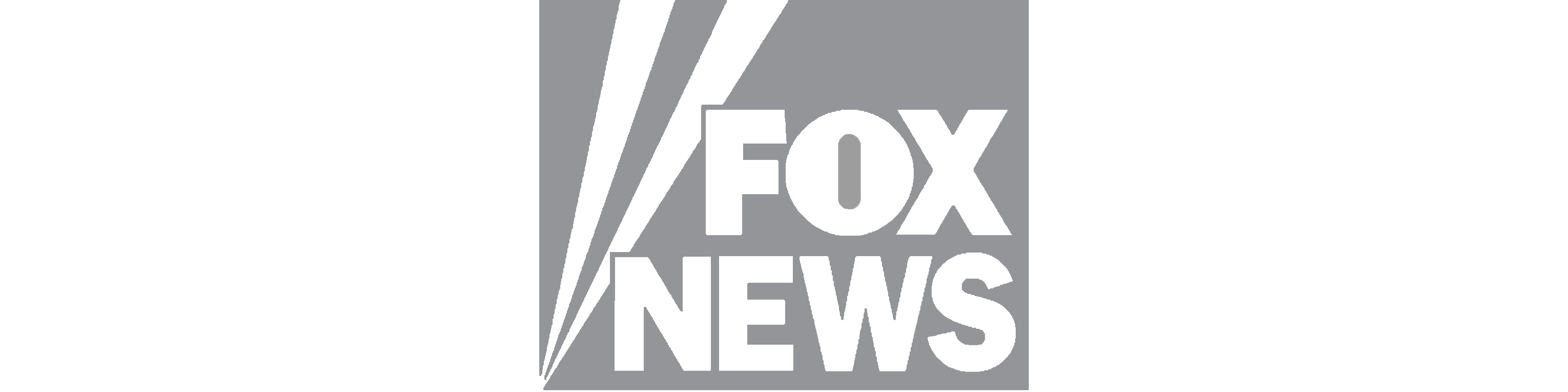 Fox News Logo - Fox News Png Logo - Free Transparent PNG Logos