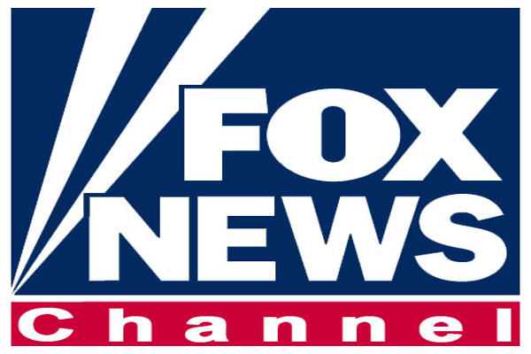 Fox News Logo - fox-news-logo | Qutee
