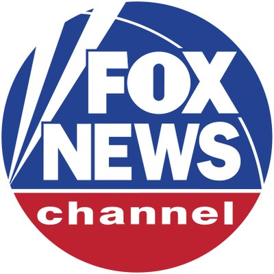 Fox News Logo - Fox News Statistics on Twitter followers | Socialbakers