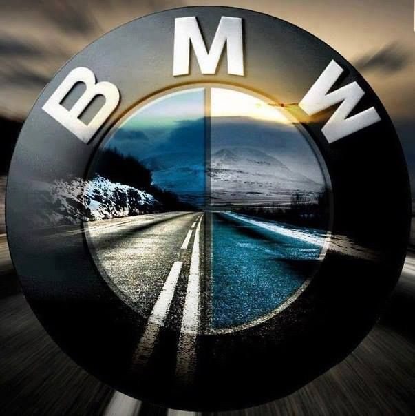 BMW Logo - Pin by Miroslav on Bmw | BMW, Bmw cars, Bmw z4