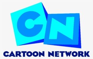 Cartoon Network Logo Logodix
