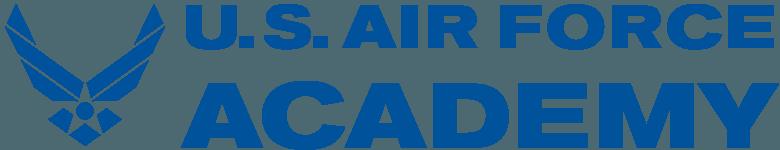 Image result for USAFA logo news
