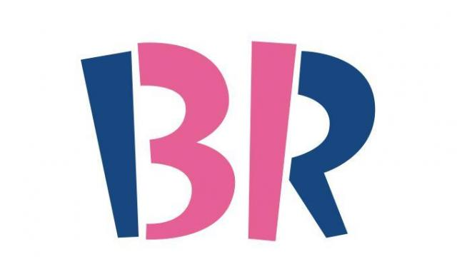 Baskin-Robbins Logo - Baskin-Robbins: Free sample of Freezes drinks Sunday :: WRAL.com