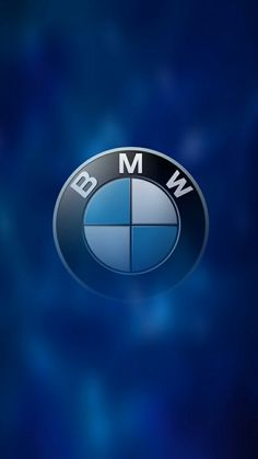 BMW Logo - I Love this logo!!! | BIMMER BABIES | Pinterest | Bmw wallpapers ...