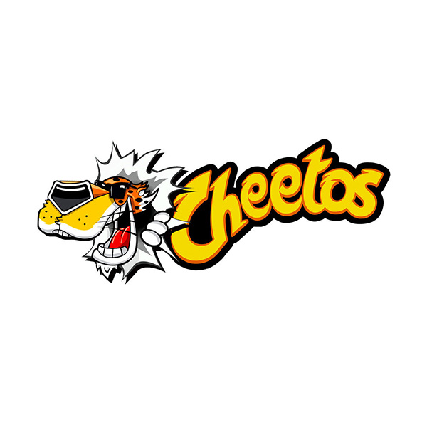 Cheetos Logo - Cheetos Logo Png (96+ images in Collection) Page 1