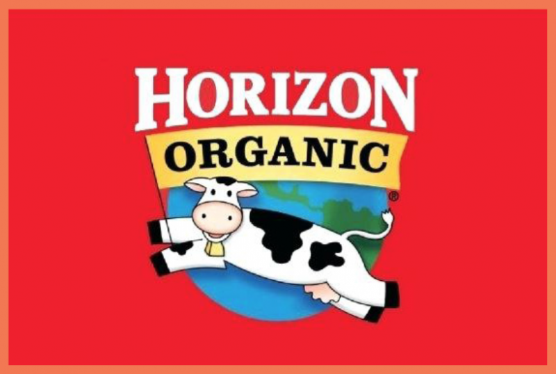 Horizon Organic Logo - Entrepreneurship Speaker Series: Mark Retzloff, Horizon Organic ...