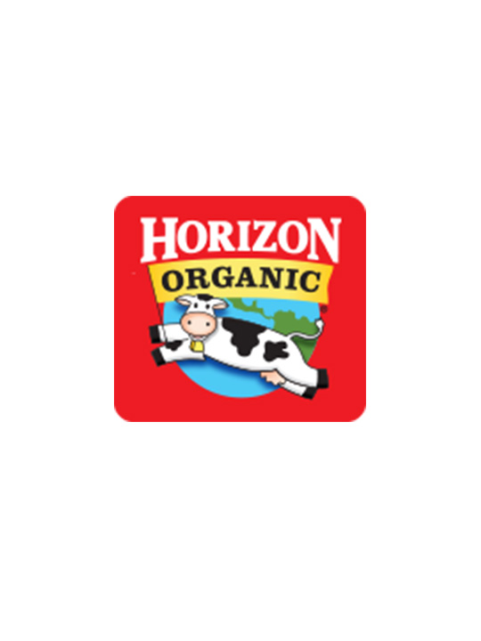 Horizon Organic Logo - Horizon Organic – Original Cream Cheese – 8 OZ | Sportwip Inc.