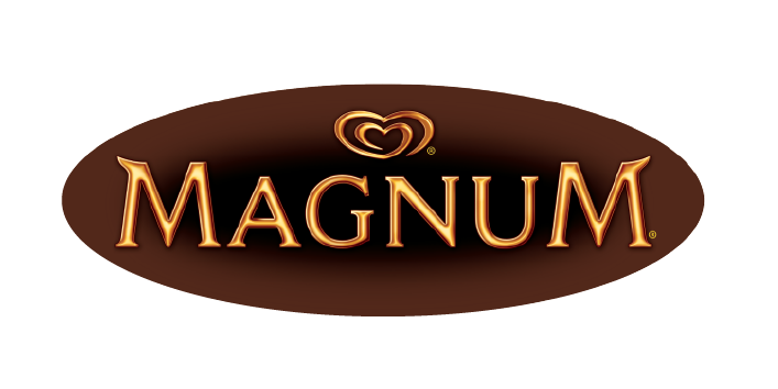 Magnum Logo - Heavy Truth: Magnum Ice Cream's Pedophile CEO and the PizzaGate ...