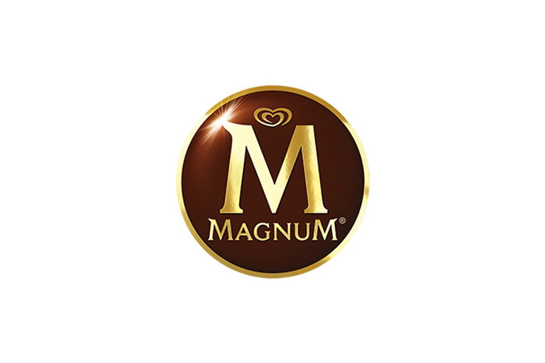Magnum Logo - Find out how we became the No.1 Magnum Pleasure Store in the world.