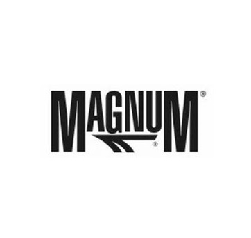Magnum Logo - Magnum Logo - the barn family shoe store
