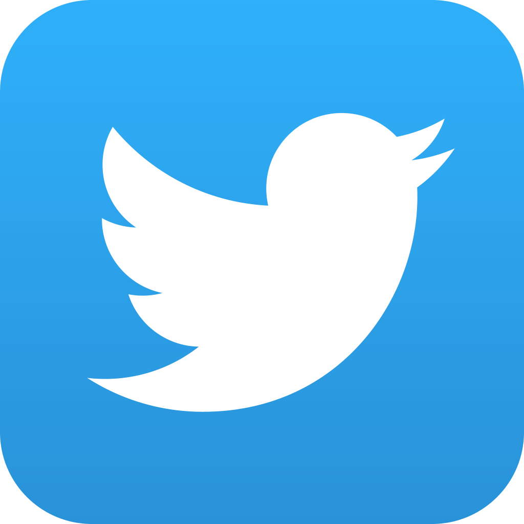 Tweet App Logo - Quick Tip: Enable Night Mode in the iOS Twitter App - iAccessibility