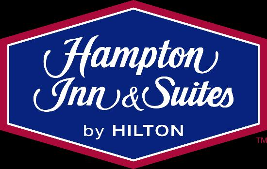 Hampton Inn Logo - Brand Logo - Picture of Hampton Inn & Suites Las Cruces I-10, Las ...