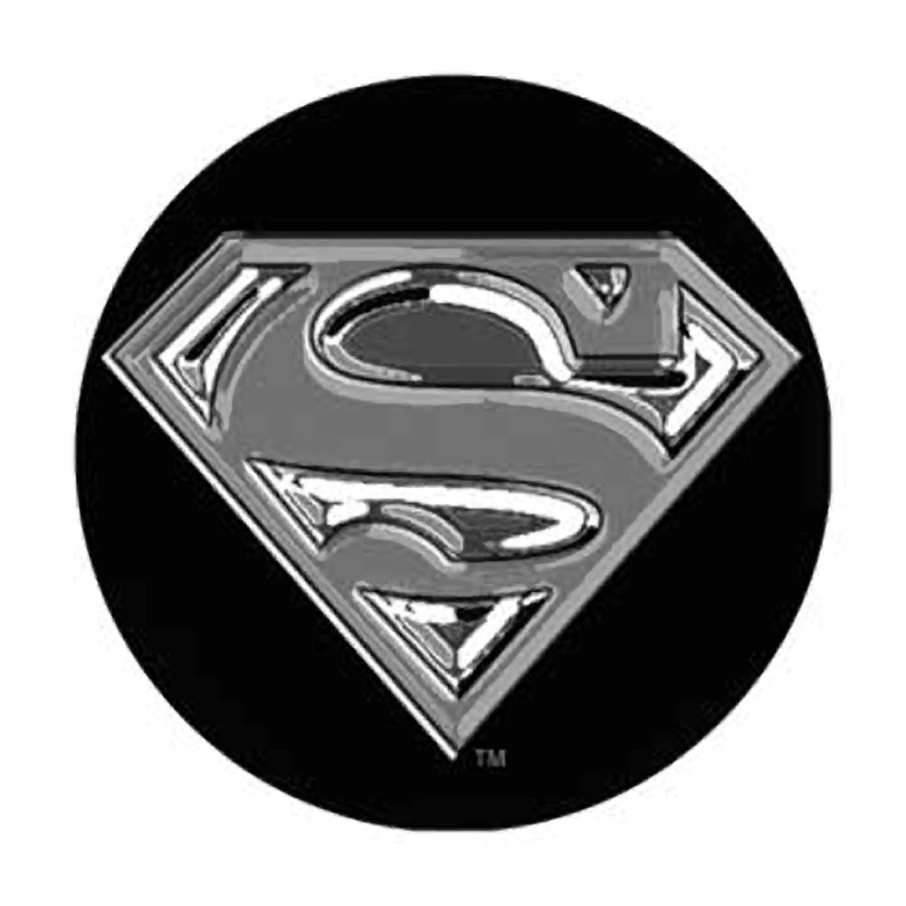 Superman Saints Logo Logodix