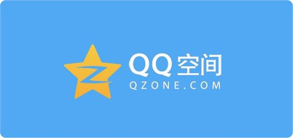 Qzone Logo - Interesting Qzone Facts and Statistics (2019) | By the Numbers