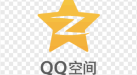 Qzone Logo - Marketing mit Tencent Qzone - GF China Marketing