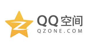 Qzone Logo - Introduction to China's social media landscape – Icon China – Medium