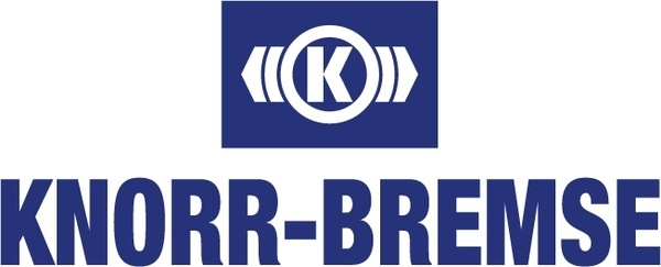 Knorr Logo - Vector knorr bremse free vector download (8 Free vector) for ...