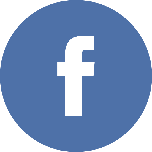 Facebok Logo - Circle, facebook icon