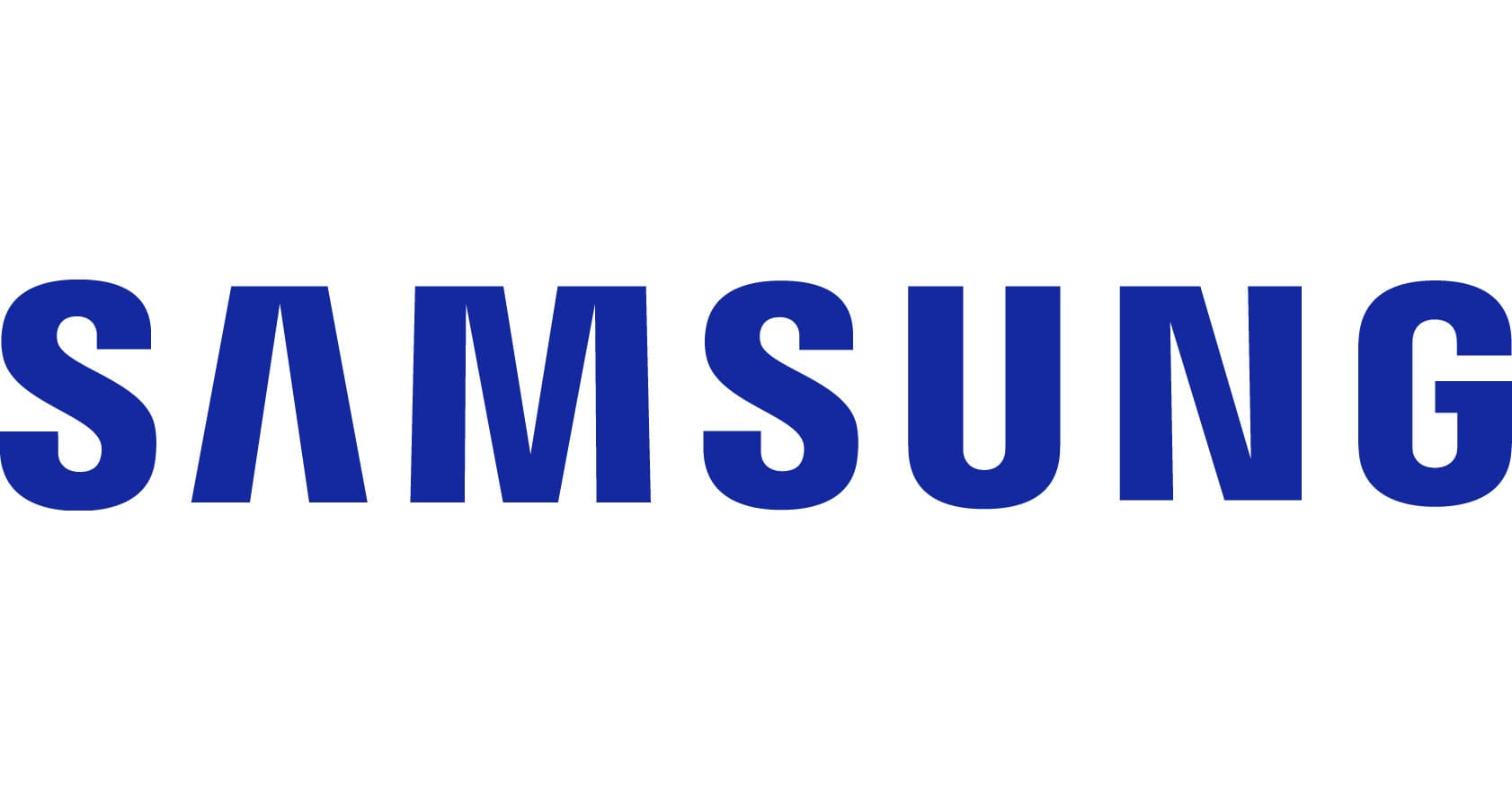 Samsung Galaxy Note Logo - Samsung Galaxy Tablets: Mobile & Computer Tablets | Samsung US