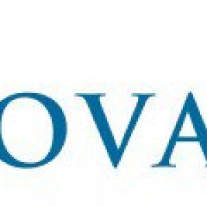 Novartis Logo - Cwm LLC Has $1.38 Million Position in Novartis AG (NYSE:NVS ...