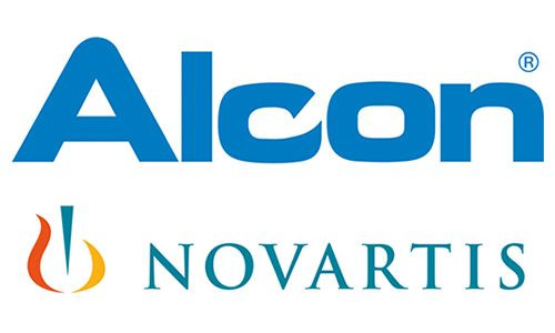 Novartis Logo - The 20 largest medical device companies in the world | Page 3 of 11 ...